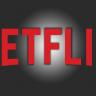 Netflix, HD ve HDR Yayın Alabilen Cihazlara Yenilerini Ekledi