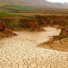 Kaçış Yok: Dünya Çok da Uzak Olmayan Bir Gelecekte İçme Suyu Kıtlığı Çekecek