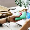 Elektronik Ticarette Yeni Dönem: 'Güven Damgası' Uygulaması Başladı