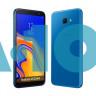 A101, Uygun Fiyata Android GO İşletim Sistemli Samsung Galaxy J4 Core Satacak