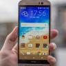 HTC, One M9'un 32 ve 64 GB'lık Versiyonlarını 16 Mart'ta Satışa Sunuyor