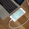 Jailbreakli iPhone'ların App Store'u Cydia, Resmen Kapanıyor