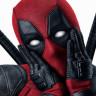 Deadpool, Avengers Ekibine Dahil Olsa Neler Olurdu? (Video)