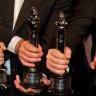 31. Avrupa Film Ödülleri'nin Kazananları Belli Oldu