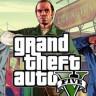 GTA 5, Artık Dizi Olarak Yayınlanacak