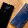 Samsung Türkiye, Garantiye Gelen Telefonu Instagram Kusurlu Diye Reddetti