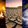 İklim Değişikliği Konferansı ABD Tarafından Baltalandı