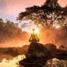 Meditasyon Nedir? İnsanlar Neden Meditasyon Yapar?