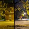 Google'ın Night Sight Özelliği, APK Aracılığıyla Bazı Telefonlara Aktarılabilecek
