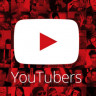 Türk YouTuber'lar Ortalama Ne Kadar Para Kazanıyor?