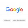 Google'ın Mobil Web Sitesi Yeni Materyal Tasarımla Güncellendi