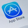 Milyon Dolarlar Havada Uçuşmuş: 2018'de iOS'tan En Çok Gelir Elde Eden 10 Mobil Uygulama