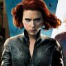 Yeni Yapılan Çalışma, Kadınların Başrol Olduğu Filmlerin Daha Çok Kazandırdığını Gösteriyor