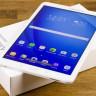 Samsung'un Yeni Orta Seviye Tabletinin Detayları Ortaya Çıktı
