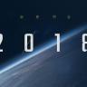 2018 Yılında Sessiz Sedasız Gerçekleşen 6 Önemli Şey