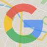 Google Haritalar'a Konumuzu Daha Kolay Paylaşmanızı Sağlayacak Bir Özellik Geldi