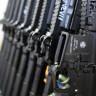 TSK'nın Yerli Üretim Silahı MPT-55 Yurt Dışına Açılıyor