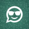 WhatsApp, Yeniden Tasarladığı 357 Emojiyi Beta Kullanıcılarının Erişimine Sundu