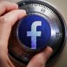 Facebook Bizim Hakkımızda Neler Biliyor?