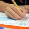 MEB'in LGS Raporu Açıklandı: Matematik Yap(a)mıyoruz