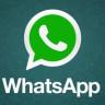 Whatsapp'ta Bilmeniz Gereken 5 Önemli Özellik