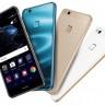 Huawei Telefonlar Neden Dünyanın Her Yerinde Bu Kadar Popüler?