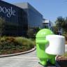 Google, Yeni Kampüsü İçin 1 Milyar Dolar Harcayacak