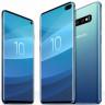 Samsung Galaxy S10 ve S10 Plus'ın Yeni Detayları Ortaya Çıktı