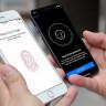 Apple, Face ID ile Touch ID'nin Beraber Kullanılabileceği Bir Yöntemin Patentini Aldı