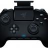 Razer, Yeni Oyun Kolu Raiju Mobile'ı Tanıttı