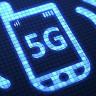 Samsung ve LG, MWC 2019'da 5G Uyumlu Telefonlarını Tanıtacak