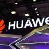 Şimdi de Çekler Huawei'nin Casusluk Yaptığını İddia Etti