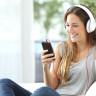 2018'in En Popüler Müzik Dinleme Platformu Belli Oldu