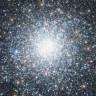 Bilim İnsanları, Uzayın Derinliklerinde Büyük Patlama'dan Kalma Fosil Buldu