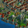Efsane Retro Oyun Anno 1602, Kısa Süreliğine Ücretsiz Oldu
