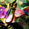 Rovio'dan Bir Yeni Oyun Daha: Angry Birds Stella POP!