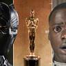 9 Ayrı Kategoride Oscar Ödülleri Yarı Finalistleri Belli Oldu