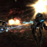 Steam'de 61 TL Olan Oyun Kısa Süreliğine Ücretsiz Oldu