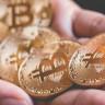 Yerli Kripto Para Borsası Vebitcoin, Kısa Bir Süre İçin Tüm Komisyonları Sıfırladı