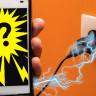 Bir Şarj Cihazı, Öldürücü Seviyede Elektrik Çarpabilir mi?