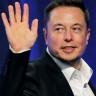 Elon Musk'ın Gelecek Tahminlerinin Kaydını Tutan Site: Metaculus