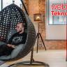 Sırf Kaliteli Ortamı İçin Çalışmak İsteyeceğiz 15 Türk Teknoloji Şirketi