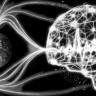 Makine Öğrenmesi ile Depremler Önceden Tahmin Edilebilecek