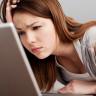 Twitter'da Her 30 Saniyede Bir Kadınları Aşağılayan Tweet Atılıyor