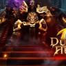 Dungeon Hunter 5 Şimdi Windows Ve Windows Phone'da!