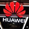Huawei 5 Yıl İçerisinde Kendine 2 Milyar Dolarlık Yatırım Yapacak