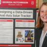 13 Yaşındaki Mucit, Güneşin Nerede Olduğunu Tespit Edebilen Güneş Paneli İcat Etti