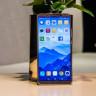 Huawei P20, P20 Pro ve Mate 10 Pro İçin Android 9 Pie Güncellemesi Yayınlandı