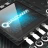Qualcomm, Nesnelerin İnterneti İçin Yeni Bir Yonga Seti Üretti
