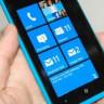 Microsoft'ta Androidli Çalişan
